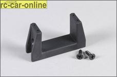 69241 FG Plastic servo retainer small