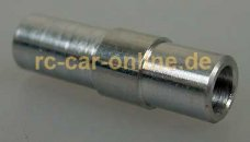 7137/01 FG Bolt for cable holder rear brake - 1pce.