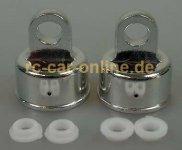 7201/02 FG Upper shock absorber seal 04 - 2pcs.