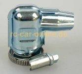 7328/05, FG Metal cover f. standard spark plug socket, 1pce.