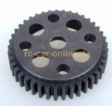 7429 FG Plastic gearwheel 41 teeth - 1pce.