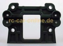 8097/01 FG Front axle trestle A Rally - 1pce.