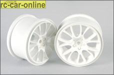 8106/05 FG BBS racing rim