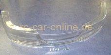 8146 FG Karosserie Frontteil BMW 320si WTCC - 1 St