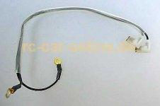 8328/01 FG Kabel für Solo - 1St.