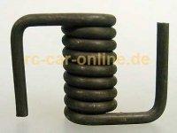 8380/04 FG Drehfeder für Tankdeckel - 1St.