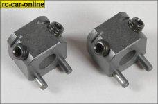 8407/01, FG Felgen-Vierkantmitnehmer 14 mm Stahl, M6, 2 St.
