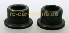 8479 FG Steel bush for brake caliper - 2pcs.