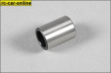 8509/02 FG Antriebsbuchse für Freilauf, 1 St.