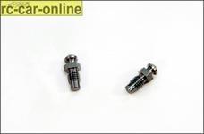 9439/35, FG valve
