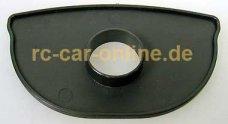 9460/05 FG Filter plate for K+N - 1pce.