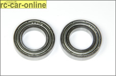 2012-110/02LL Mecatech low-friction Bearing for Main Shaft 1