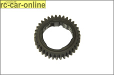2012-99 Mecatech Pinion Z35