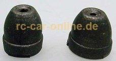 3000-08 Mecatech Expert protection bellow - 2pcs.