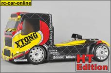 FG Sportsline 2WD Team Truck HT-Edition