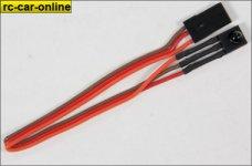 Spektrum SPM1453 RPM Lap counter, 1 pce.