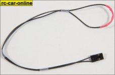 Spektrum SPM1454 Temperatur Sensor, lang, 1 St.