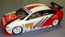 Fahrzeug-Dekorbogen Honda Accord 2005 Genius, y0286, 1 St.