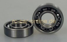 y0953 Special crankshaft bearings bearing for CY/Zenoah G230