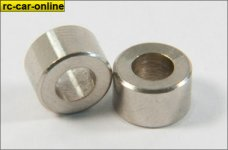 y1253, Spacer bushing for installation of PT engines, 2 pcs.