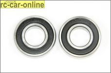 y1390 Sealed ball bearing 15 x 32 x 9 mm