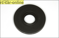 y1016/016 Shaft seal, large G320RC