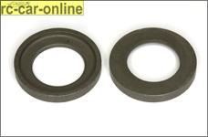 y1016/029 Anlaufscheibe für Nadellager G320RC