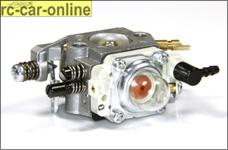 y1016/051 Vergaser WT1107 G320RC
